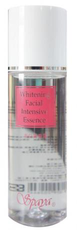 臉部美白精華水 Whitening Essence Facial Toner