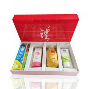 清潔禮盒組 Cleansing Products Gift Set