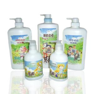 清潔用品 Cleansing Products